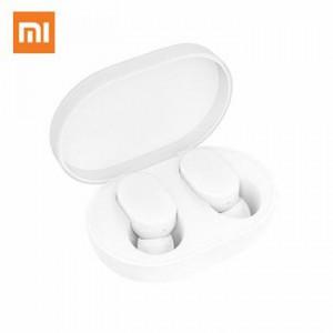 Xiaomi Mi AirDots White (EU Blister)