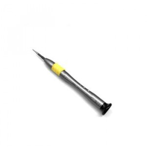 HK-101 Precision Screwdriver ( T5 )