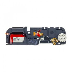 Huawei P30 Lite Reproduktor (Service Pack)