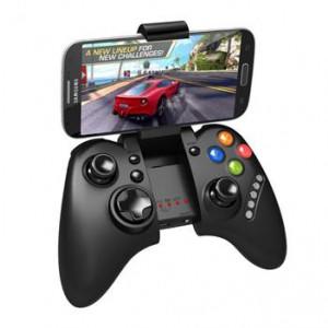 iPega 9021 BT Gamepad Fortnite/PUBG Android (EU Blister)