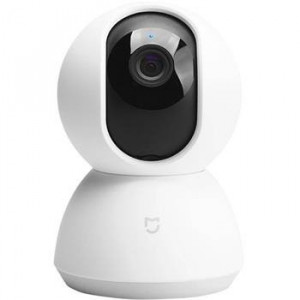 Xiaomi QDJ4058GL Mi Home Security Camera 360 (EU Blister)