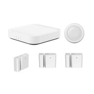 YI Kami Smart Security Starter KitBox