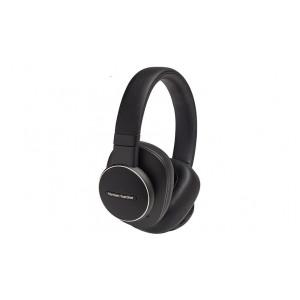Harman/Kardon Fly ANC Bluetooth Sluchátka (EU Blister)