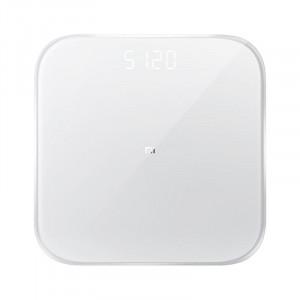 Xiaomi Mi Smart Scale 2 White (EU Blister)