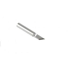 BK 900-M-T-I Solder Tip