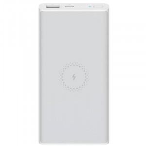 Xiaomi Mi Wireless Power Bank Essential 10000 mAh White (EU Blister)