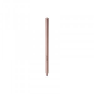 EJ-PT870BAE Samsung Stylus S Pen pro Galaxy S7 Brown (EU Blister)