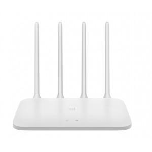 Xiaomi WiFi Router 4C White