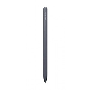 EJ-PT730BBE Samsung Stylus S Pen pro Galaxy Tab S7 FE Mystic Black