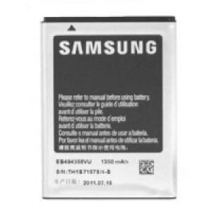 EB494358VU Samsung Batéria Li-Ion 1350mAh (Bulk)
