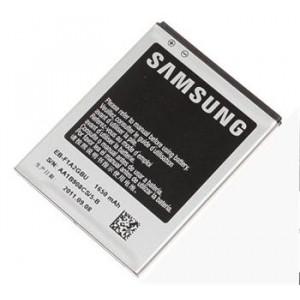 EB-F1A2GBU Samsung baterie 1650mAh Li-Ion (Bulk)