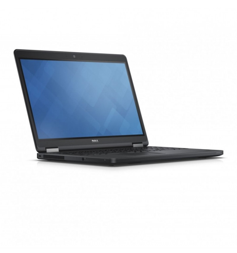 Dell Latitude E5550-7743 (Otvorené balenie)
