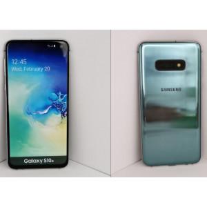 Maketa Samsung Galaxy S10e