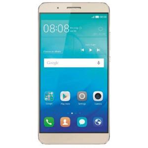 Huawei ShotX Gold