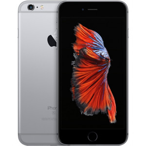 Apple iPhone 6S plus 64GB Space Gray