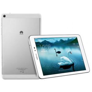 HUAWEI MediaPad T1 10 White/Silver