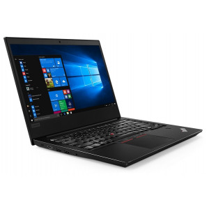 Lenovo ThinkPad E490 20N80072XS