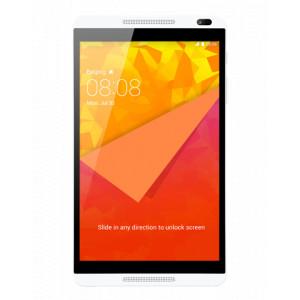 Huawei MediaPad M1 8.0 White