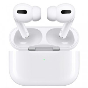 Apple AirPods Pro, MWP22ZM/A