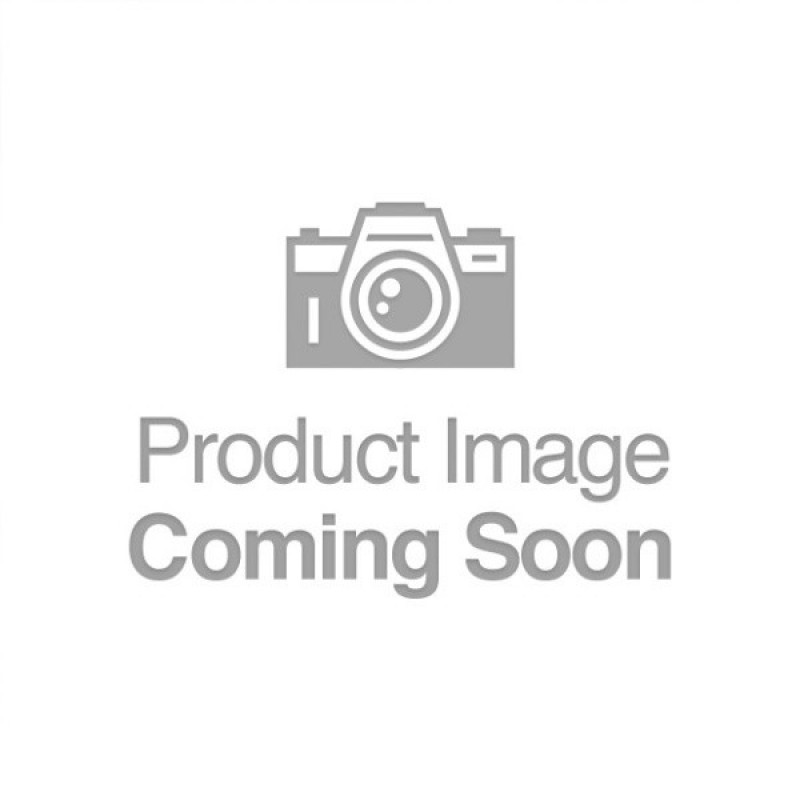 mobilNET ochranné sklo Full Glue 0.33mm Q sklo, Xiaomi Note 10 5G