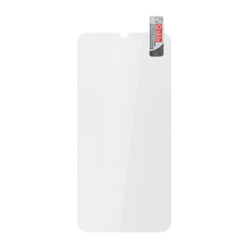 Ochranné sklo Nokia 2.2, 0.33mm, Q sklo