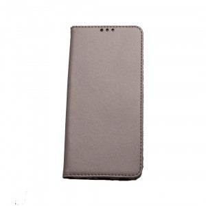 Samsung Galaxy A32 5G bočná knižka, medená (magnet)