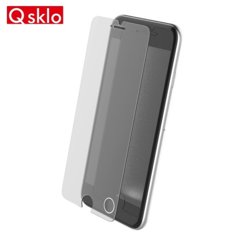 Ochranné sklo Q sklo Moto C