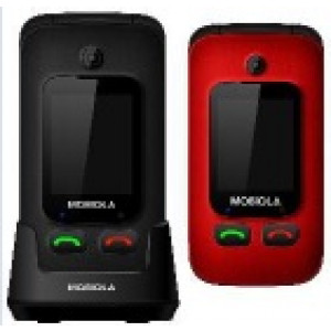 Mobiola MB610 - Senior Phone