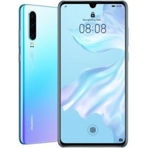Huawei P30 Pro Dual Sim LTE 8GB/256GB - Breathing Crystal