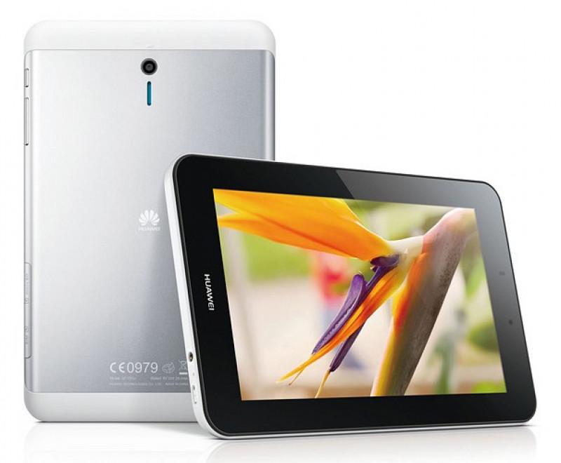 Huawei MediaPad 7 Youth 2 S7-721u SK