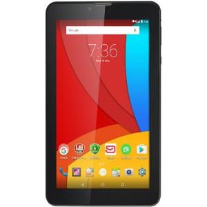 Prestigio MultiPad Wize 3407 4G Black PMT3407