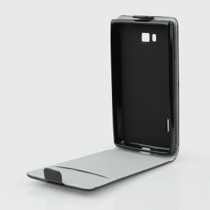 Flip Case Slim Flexi pre HTC Desire 530