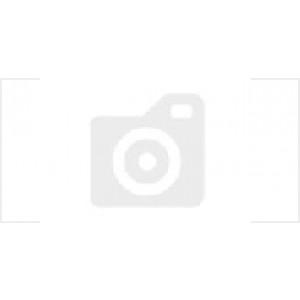 Tempered Glass Blue Star - LG G3