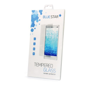 Tempered Glass Blue Star - Len A7000