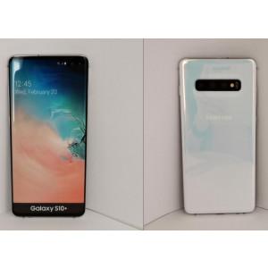 Maketa Samsung Galaxy S10+
