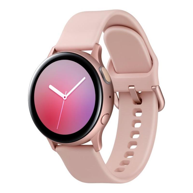 Samsung Galaxy Watch Active 2 40mm SM-R830 Pink Gold