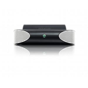 Sony Ericsson reproduktor  MS410
