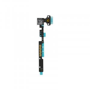 AppleKing flex kábel k tlačidlu Home Button pre Apple iPad Mini 2