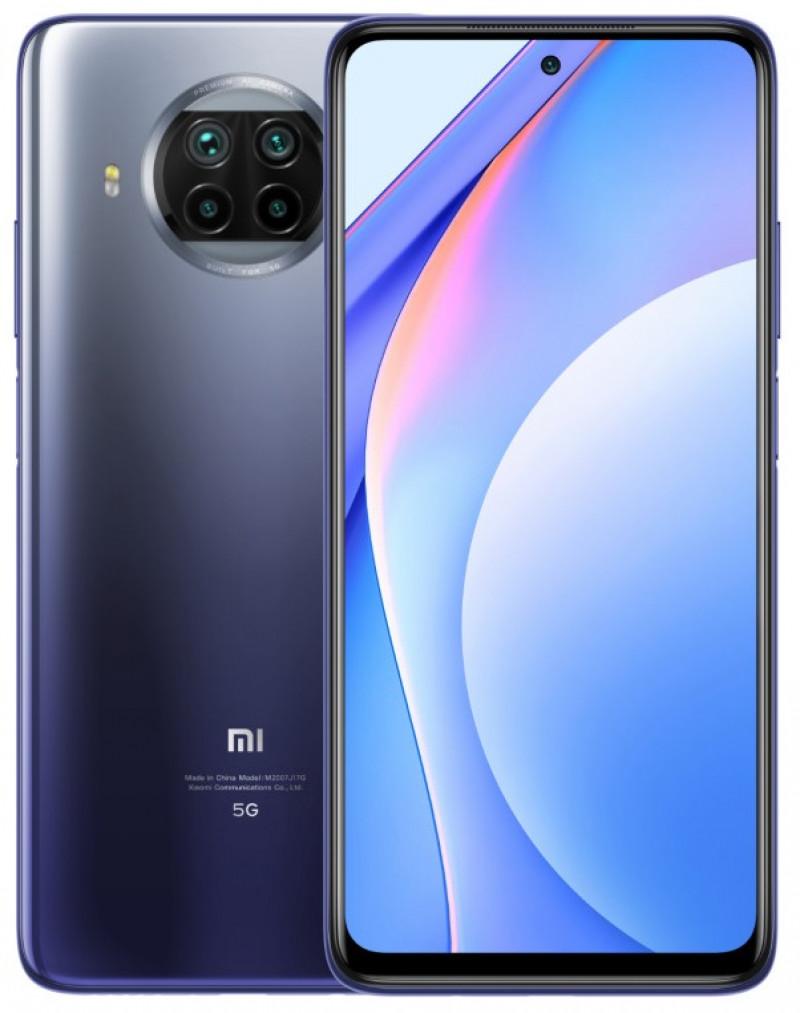 Xiaomi Mi 10T Lite 6GB/64GB Blue