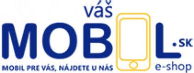 vasmobil-logo~1.png